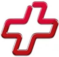 Data Rescue Professional