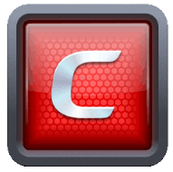 COMODO Internet Security Serial Key Download HERE