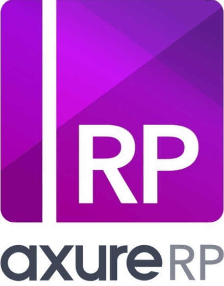 Axure RP Pro Serial Key Download HERE