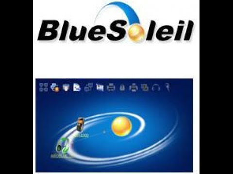 IVT BlueSoleil Serial Key Download HERE