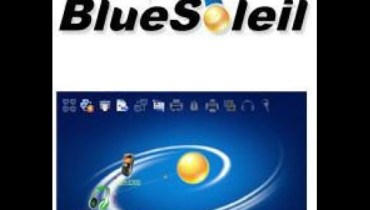 IVT BlueSoleil