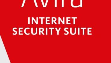 Avira Internet Security Suite