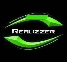 Realizzer 3D