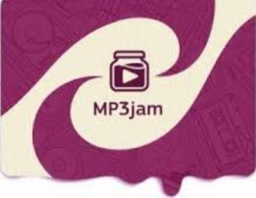 MP3jam Serial Key Download HERE