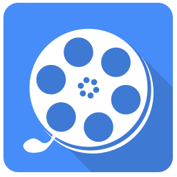 ThunderSoft Video Editor Serial Key Download HERE
