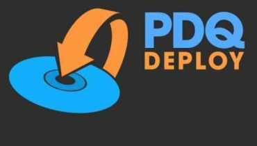 PDQ Inventory Enterprise