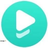 FlixiCam Netflix Video Downloader
