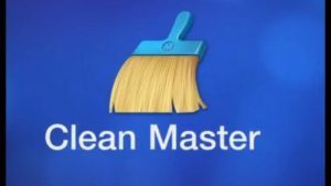 Clean Master Pro