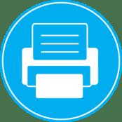 GreenCloud Printer Pro