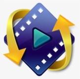 Tipard HD Video Converter