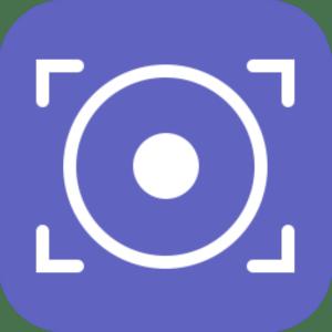 AnyMP4 Audio Recorder