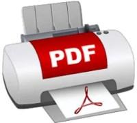 BullZip PDF Printer Expert