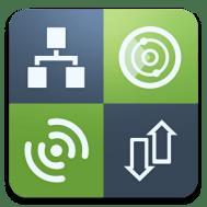 NetFlow Analyzer Enterprise