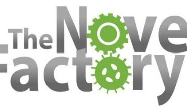 The Novel Factory