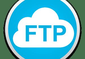 Titan FTP Server Enterprise