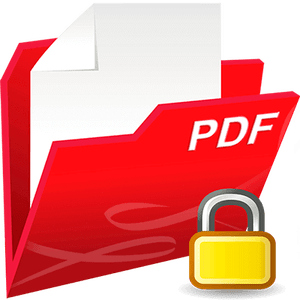 Mgosoft PDF Encrypt Serial Key Download HERE