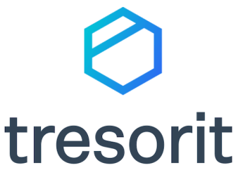 Tresorit Serial Key Download HERE