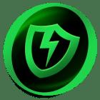 IObit-Malware-Fighter-3