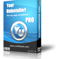 Your Uninstaller Pro Free Download 2014