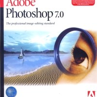 adobe photoshop 7.0 free download