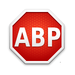 adblock plus firefox download logo