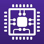 CPUID CPU Z CPU Temp Moniter Logo
