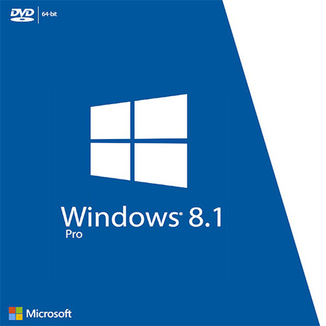 Free Windows 8.1 Download ISO 32 / 64 bit Official DVD