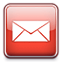 Gmail notifier free download for windows 7