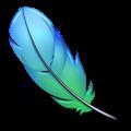 Adobe Photoshop CS2 Version 9 For Windows Free Download