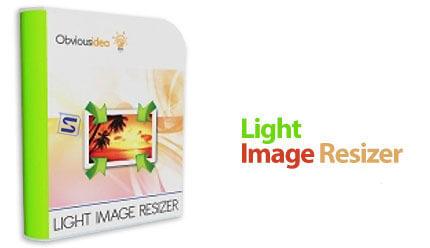VSO image resizer free download version 4.7.1.1