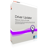 LavaSoft Driver Updater free download