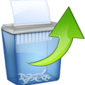 Advanced Disk Recovery free download