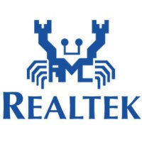 Realtek HD audio driver icon
