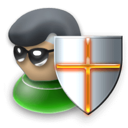 Spyware Blaster Free Download