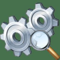 Lock Hunter File unlocker software