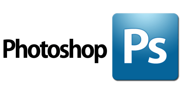 The Best Adobe Photoshop Version For Windows 7 & 10 PC