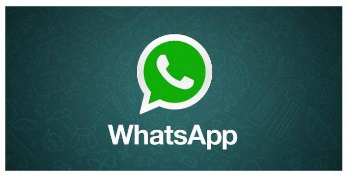 WhatsApp PC Desktop Download