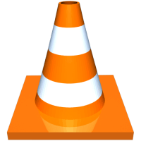 VLC Media Player Icon Download For Windows