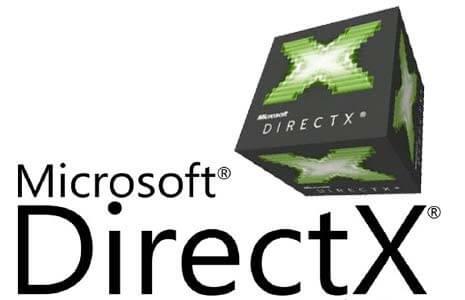 DirectX 9 Download