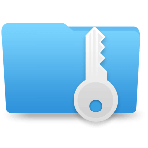 Wise Folder Hider Portable Free Download