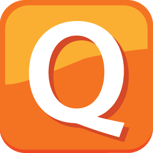QuickHeal Antivirus Pro 2018 Download Logo