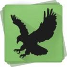 Black Bird Cleaner PC optimization