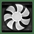 Download SpeedFan Logo