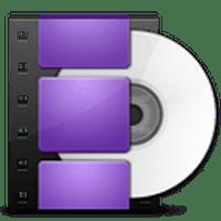 WonderFox DVD Ripper Pro Free Download