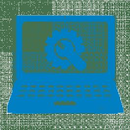 0x8024a105