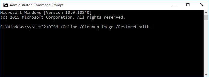 startup repair couldn't repair your pc windows 10 - Windows 10 Automatic Repair