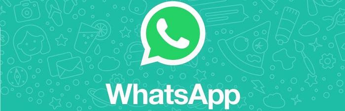 whatsapp.web.com - web.whatsapp