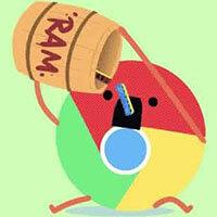 Disable google Chrome Helper on Mac