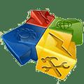 Advanced System Optimizer Download Latest Version