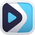 Televzr Light App